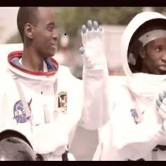 The E.T's ... ils font le buzz sur le net