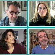 C'est pas sorcier : Fred, Jamy, Sabine et la petite voix réunis pour la santé mentale des jeunes