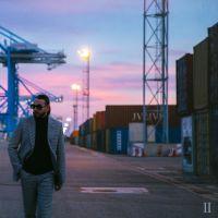 """SCH de retour avec """"JVLIVS II"""" : 10 punchlines à retenir de son nouvel album !"""