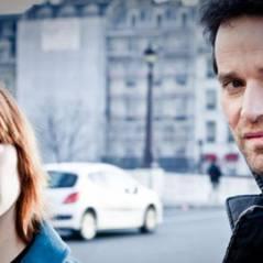 TF1 ... les séries Françaises en 2011 seront