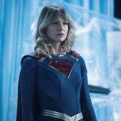 Supergirl saison 6 : une fin mortelle pour Kara ? La showrunneuse tease un sacrifice