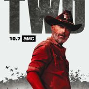 The Walking Dead : les films sur Rick ne ressembleront pas à la série
