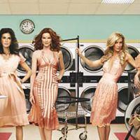Hallelujah ... nouvelle série du créateur de Desperate Housewives