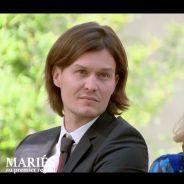 Matthieu (Mariés au premier regard 2021) défend le frère de Laure face aux critiques