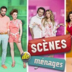 Scènes de Ménages : quel couple de la série êtes-vous ? Faites le test