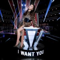 Ariana Grande devient coach de The Voice à la place de Nick Jonas