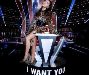 Ariana Grande : Excuse me, I love you, le trailer du documentaire Netflix