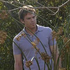 Dexter saison 6 ... quand Deb prend connaissance de la vraie nature de Dexter