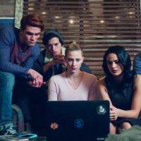 Riverdale saison 5 en pause : voici la date de retour de la série (et c'est dans longtemps)