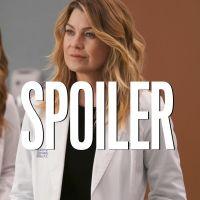 Grey's Anatomy saison 17 : deux retours pour le prix d'un dans l'épisode 10