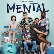 Mental saison 2 : nouveaux personnages, évolutions... ce qui vous attend dans la suite