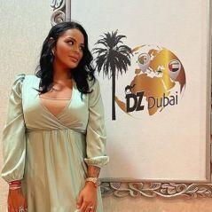Les DZ in Dubaï avec Sarah Fraisou : pourquoi cette nouvelle émission fait-elle polémique ?