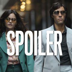 Le Serpent : pourquoi il n'y aura sans doute pas de saison 2 pour la série Netflix