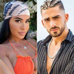 Objectif Reste du monde : Milla Jasmine et Anthony Alcaraz séparés ? Marine en couple avec Bastos ?