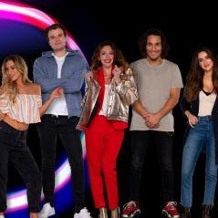 The Circle saison 2 : que deviennent les candidats de la version française ?