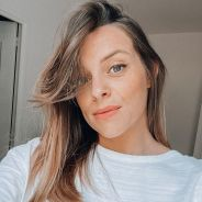 Alexia Mori maman pour la 3e fois : elle annonce la naissance de son fils et dévoile son prénom !