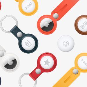 Apple : l'AirTag, un iPhone 12 mauve, un nouvel iPad Pro et iMac... Le récap de la Keynote