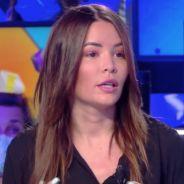 """Angèle Salentino raconte son agression dans Les Vacances des Anges 4 : """"On a voulu me frapper"""""""