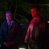Mindhunter : une saison 3 finalement en préparation ? Netflix et David Fincher seraient prêts !
