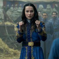 Shadow and Bone : une saison 2 pour la série Netflix ? Le créateur tease ses plans