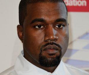 Kanye West : sa 1ère paire de Yeezy (pour Nike à l'époque) a été vendue 1,8 million de dollars, un record