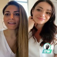 Cinzia (Pékin Express 2021) et Rose-Marie : hygiène, tournage... Elles racontent les coulisses (itw)