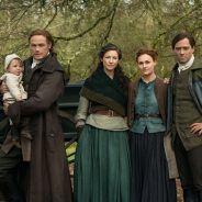 Outlander saison 6 : une série pas fidèle à l'Histoire ? L'autrice la défend