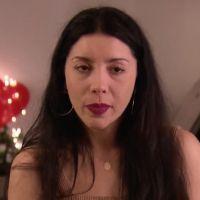 Mélina (Mariés au premier regard 2021) violemment critiquée : elle se défend et dénonce le montage
