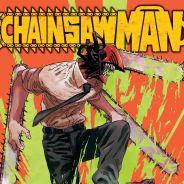 Chainsaw Man : la partie 2 sera différente, la suite du manga teasée par Tatsuki Fujimoto