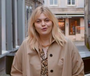 Louane Emera : fini la musique, elle sera bientôt la star d'une série de TF1