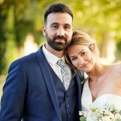 Mariés au premier regard 2021 : Laure et Matthieu sont-ils toujours en couple depuis le bilan ?