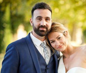 Mariés au premier regard 2021 : Laure et Matthieu sont-ils toujours en couple ?