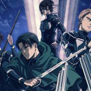 L'Attaque des Titans : Hajime Isayama s'excuse pour la fin et promet 8 nouvelles pages