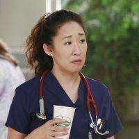 Grey's Anatomy saison 17 : Cristina ne reviendra pas dans la série et Sandra Oh explique pourquoi