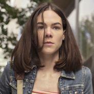 Qui a tué Sara ? saison 2 : zoom sur Ximena Lamadrid qui joue Sara Guzman