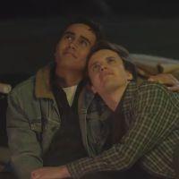 Love Victor saison 2 : la bande-annonce qui tease de l'amour et des tensions