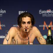 Eurovision 2021 : test de drogue négatif du chanteur italien, Barbara Pravi réagit avec classe