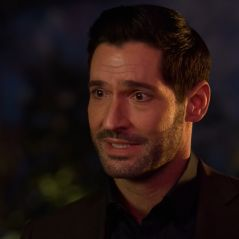 """Lucifer saison 5, partie 2 : la fin """"va briser le coeur de tout le monde"""""""