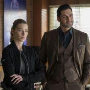 Lucifer saison 5, partie 2 : 5 choses que vous allez voir dans les nouveaux épisodes