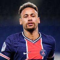 Neymar lâché par Nike pour une affaire d'agression sexuelle ? Son porte-parole réagit