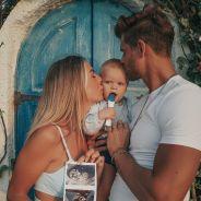 Hillary (Mamans & Célèbres) enceinte de son deuxième enfant avec Giovanni : sa grande annonce !