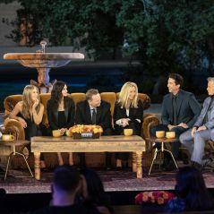 Friends - The Reunion arrive sur TF1 ! Voici la date de diffusion des retrouvailles