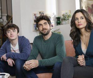 """Clem saison 12 : """"Ça va être un nouveau départ"""", Agustin Galiana donne des infos"""