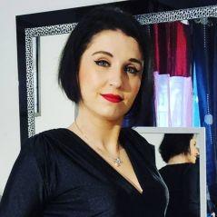Familles nombreuses, la vie en XXL : Amandine Pellissard se confie sur son enfance compliquée