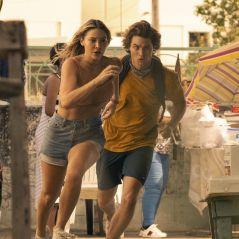 Outer Banks saison 2 : Netflix annonce la date de sortie et dévoile la bande-annonce