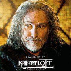 Kaamelott - Premier Volet : Perceval, Léodagan, Lancelot... de retour sur de nouvelles images