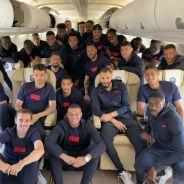 QUIZ Equipe de France : connais-tu vraiment les Bleus de l'Euro 2020 ?