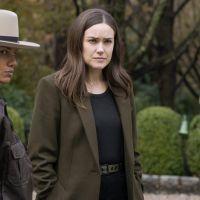 Blacklist saison 8 : Megan Boone (Elizabeth Keen) quitte la série