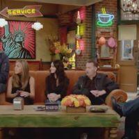 Friends : Carpool Karaoke, anecdotes... Les coulisses des retrouvailles dévoilées