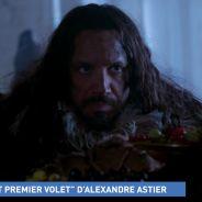 Kaamelott - Premier Volet : Arthur de retour dans un extrait inédit (et rassurant) du film